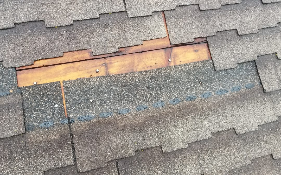 Why You Should Get Roof Inspections