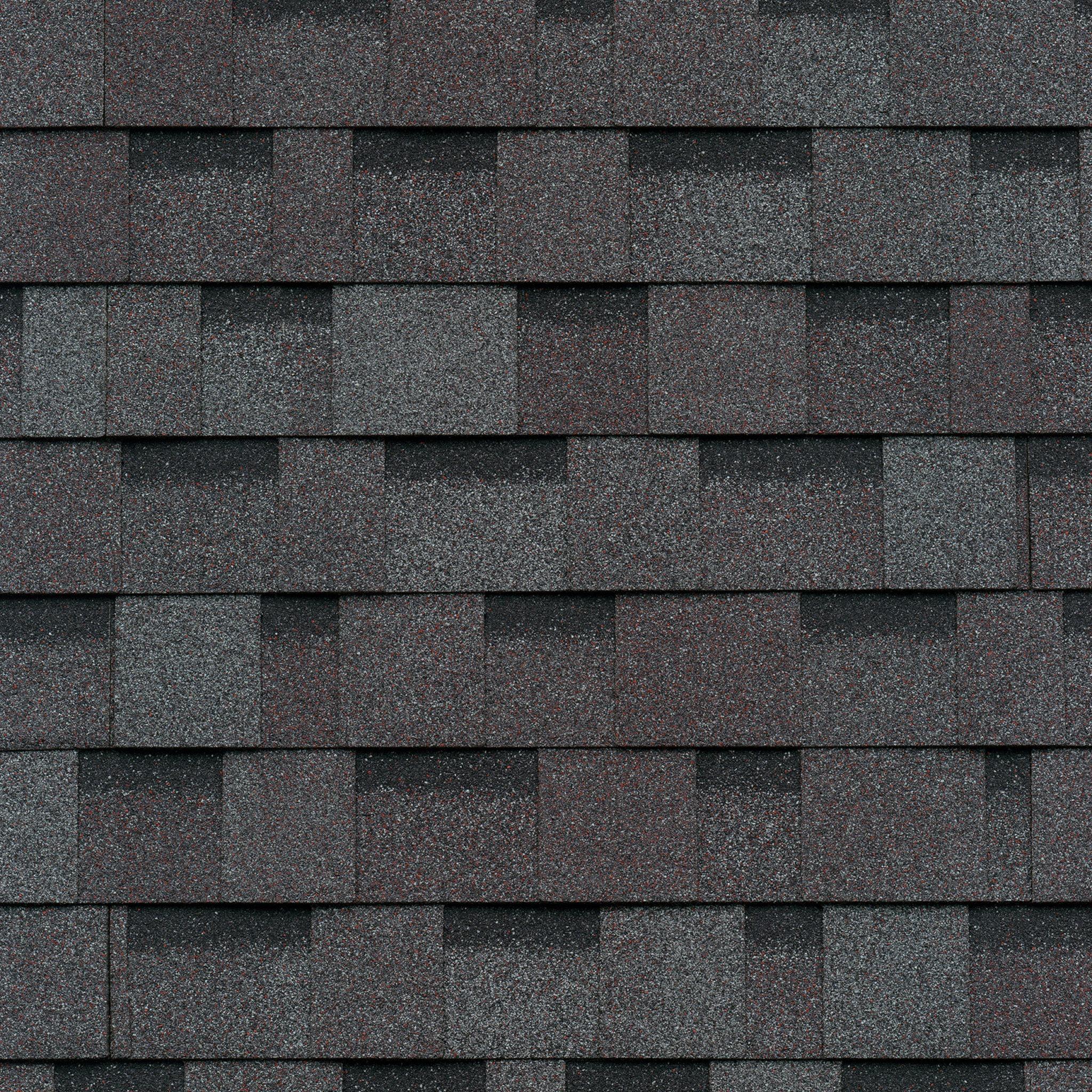 Cambridge 174 Dykstra Knight Roofing