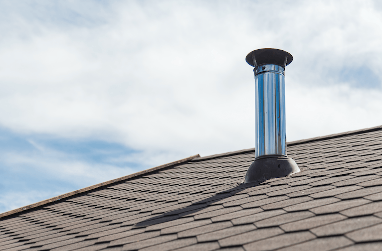 When are Chimney Pipes Necessary?