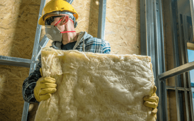 Why You Need Attic Insulation