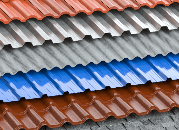 5 Tips for Homeowners and Metal Roof Maintenance