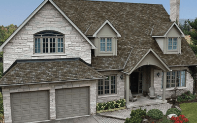 Top 3 things to Consider When Choosing a Roof Color