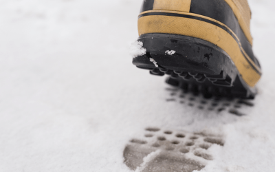 Roofing Tips For The Winter