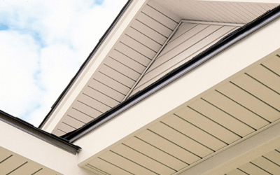 What You Need to Know About Soffit and Fascia