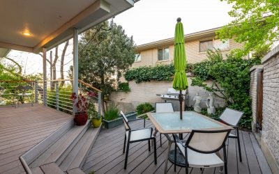 COMPARING DECK AND PATIO COVERING DESIGNS- WHICH ONE IS RIGHT FOR YOU?