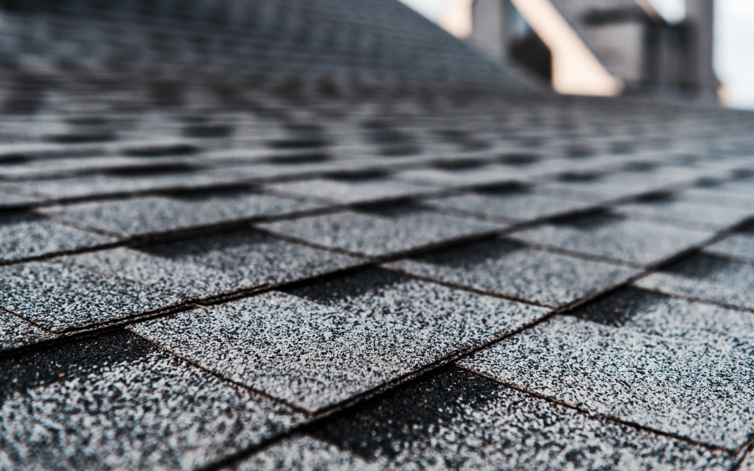 HOMEOWNER OR CONTRACTOR: WHO PICKS THE ROOF COLOUR?