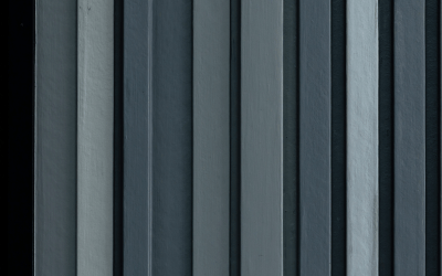 Is It Better To Paint Or Replace Aluminum Siding And Capping?