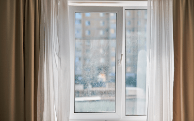 Which Is The Best Type Of Window Capping?